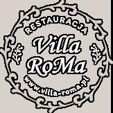 Villa RoMa | Wesela i przyjęcia okolicznościowe