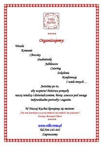 karta-menu-restauracja-villa-roma-page-002