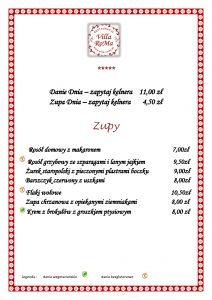 karta-menu-restauracja-villa-roma-page-003