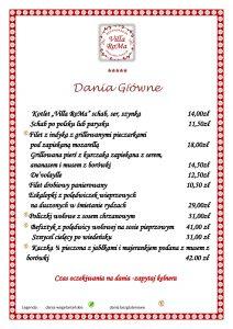 karta-menu-restauracja-villa-roma-page-004