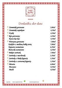karta-menu-restauracja-villa-roma-page-006