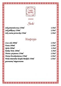 karta-menu-restauracja-villa-roma-page-007
