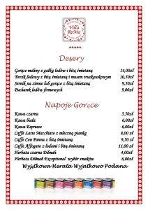karta-menu-restauracja-villa-roma-page-008