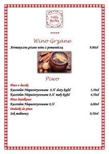 karta-menu-restauracja-villa-roma-page-009