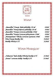 karta-menu-restauracja-villa-roma-page-010