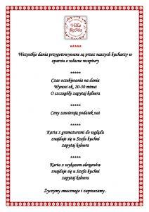 karta-menu-restauracja-villa-roma-page-012